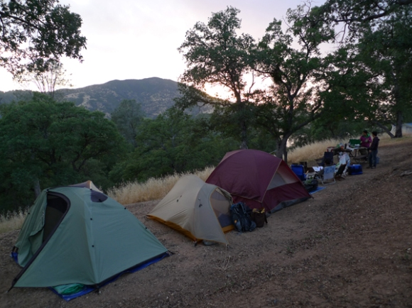 Glory hole campground-8216